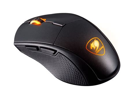 Mouse X7 R4 minos x5 optical gaming mouse review legit reviewscougar minos x5 optical gaming mouse