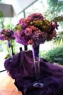 Tall Flower Vases For Weddings Wholesale Tall Vases For Wedding Centerpieces Vases Sale
