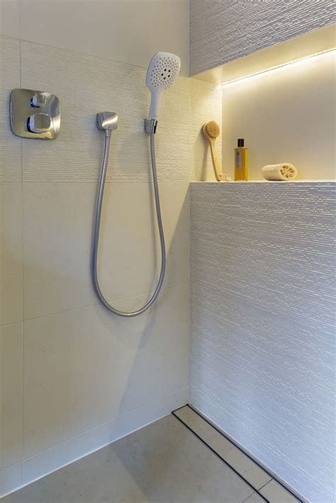 waterproof bathroom spotlights the 25 best waterproof led lights ideas on pinterest
