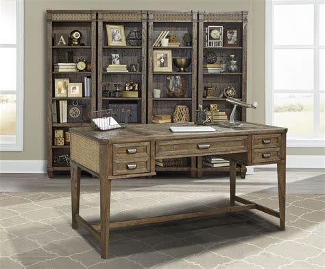 60 inch writing desk house aberdeen 60 inch writing desk ph abe 985 at