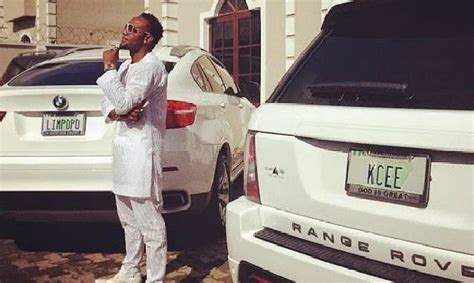 Who Is The Richest Person In Limpopo Html Autos Post by Meet The Top 20 Richest Musicians Naija Ng