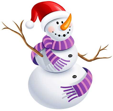 snowman clipart snowman transparent clipart clipart suggest