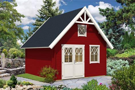 Garten Weiss Gestalten by Garten Gestalten Mit Der Farbe Rot Beet Zu Gartenhaus
