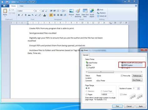 best pdf creator for windows 8 top 10 free pdf creator for windows 10 8 7 vista xp