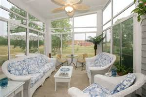 Sunroom Kits For Sale Home Design Ideas How To Build A Sunroom Deck Enclosures