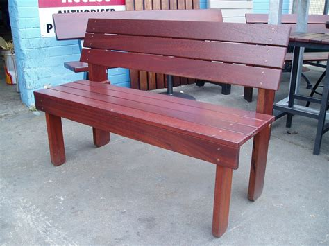 seating benches seats benches
