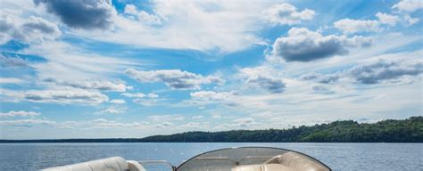boat rentals on lake wallenpaupack here are the best boat rentals at lake wallenpaupack
