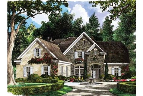 french country exterior french country exterior joy studio design gallery best