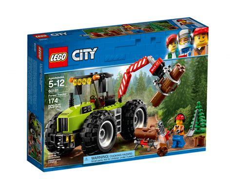 lego city jeep 100 lego city jeep 6386 1 command base sets