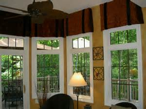 Drapery Workroom See Our Drapery And Window Treatment Designs From Our