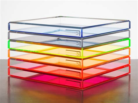 Best Color For Furniture by Alexandra Von Furstenberg Acrylic Tray At Aha