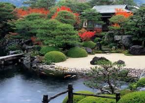 Charmant Creer Un Mini Jardin Japonais #5: idee-jardin-japonais.jpg
