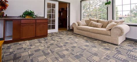 Upholstery Cleaning Denver Co by All Carpet Types Cleaned Advance Carpet Cleaning Denver Co
