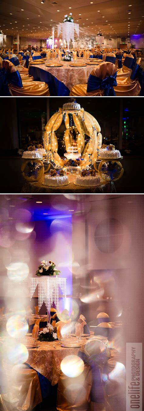 quinceanera themes for november 2027 best images about quinceanera ideas for my soso girl
