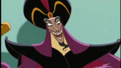 house of villains house of villains images jafar in house of villains wallpaper and background photos