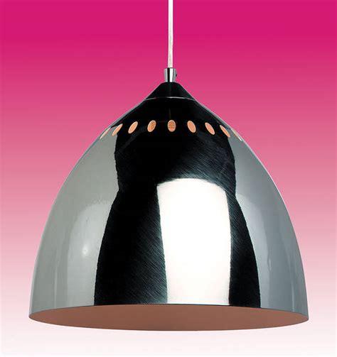 chrome pendant light fitting chrome pendant light fitting ideal room for chrome