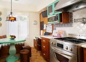 1920s Kitchen Design by 1920s Kitchen Remodel