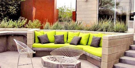 modern landscaping ideas for backyard modern landscaping ideas landscaping network