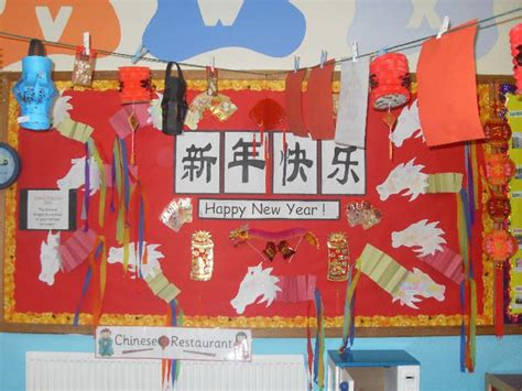 new year display ks1 192 best murals classroom display wall images on