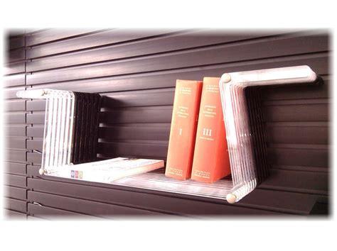 libreria enrico balla coi libri la libreria componibile