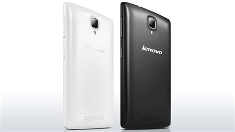Lenovo A1000 New lenovo a1000 new walk n talk cell store