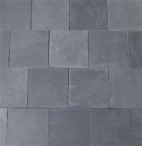 what color is slate slate color sorting