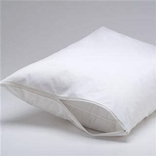 bed bug pillow protectors bed bug proof pillow protectors with free shipping
