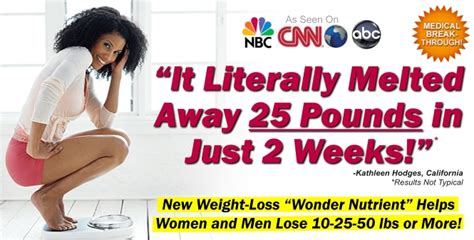 a weight loss pill shortcut to results insider info your fitness path