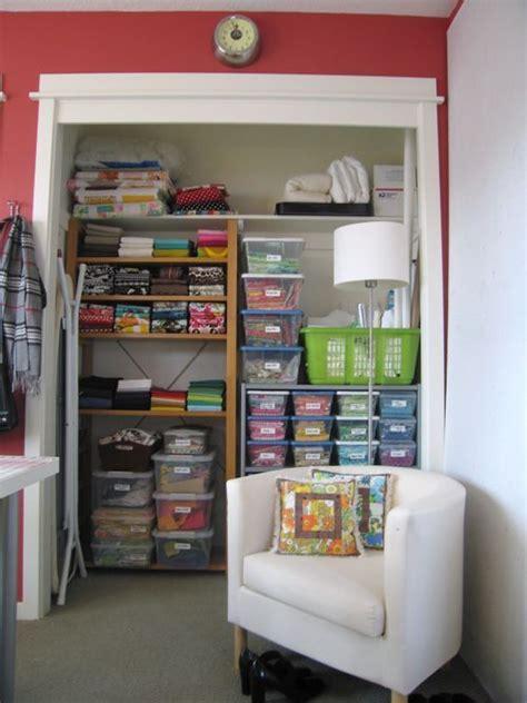 ideas   closet organization closet organization