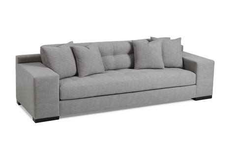 phoenix sectional phoenix sofa