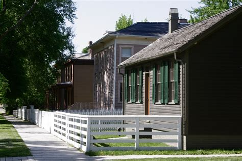 file lincoln home national historic site jpg wikimedia