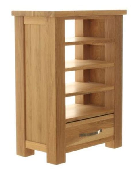 1000 cd storage cabinet 1000 images about hi fi cd dvd storage on