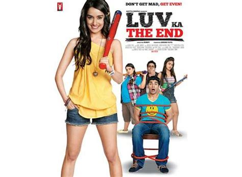 film love ka the end 8 movies to watch if you re single this valentine s day