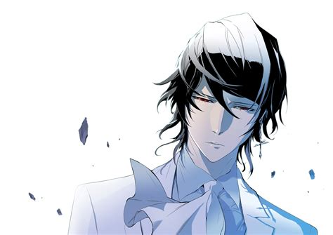 film anime noblesse 11 noblesse hd wallpapers backgrounds wallpaper abyss