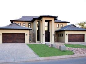 property for sale: houses for sale: property24