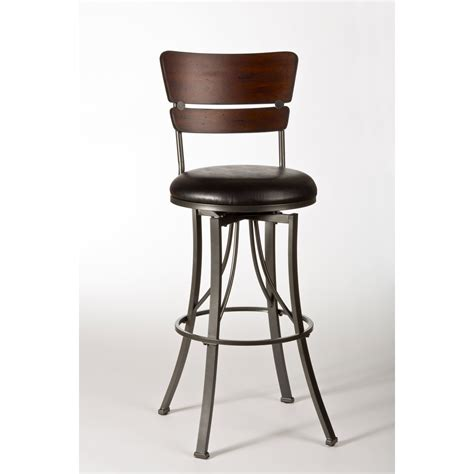 bar or counter stools kitchen counter stools with backs selection guide homesfeed