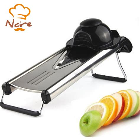fruit v cutter buy wholesale v cutter for fruit from china v