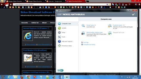 g data antivirus 2013 full version free download eset nod32 antivirus 6 final full activation key