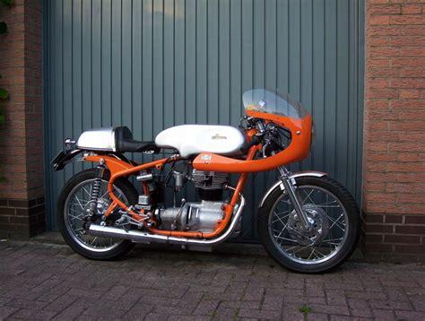 Awo Motorrad Umbauten by Classic Bikes Awo Umbau Galerie Www Classic Motorrad De