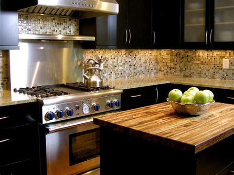 tiger kitchen appliances photo page hgtv