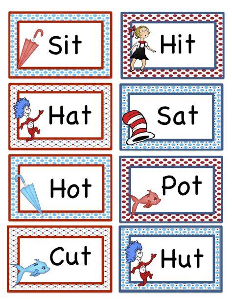 free dr suess printables preschool printables seuss