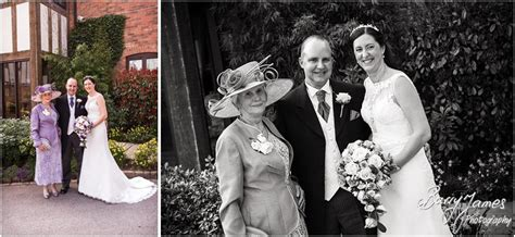Recommended Wedding Photographers by Recommended Moat House Wedding Photographers Ian S