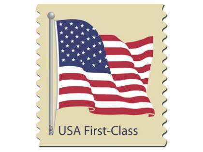 price of stamps going up by a penny to 46 cents « cbs san