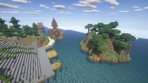 hunger games themes minecraft selling excelsior hunger games map 400 x 400 5 20