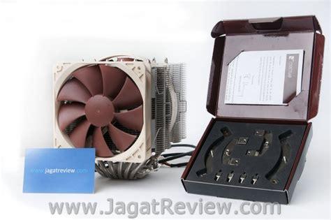 Cpu Cooler Lga Biasa Eyota intel datang dengan processor baru i7 mumtaz s