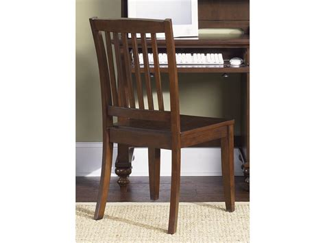 bedroom desk chairs liberty furniture youth bedroom student desk chair rta