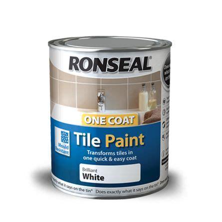 Ronseal Bathroom Tile Paint 17 Best Ideas About Grout Pen On Tiny Bathroom