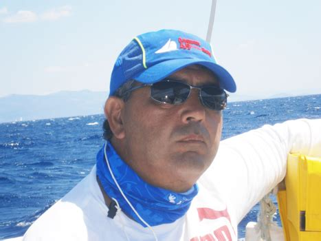 greece sailing by chios yachting team greek islands ports marinas nautical informations