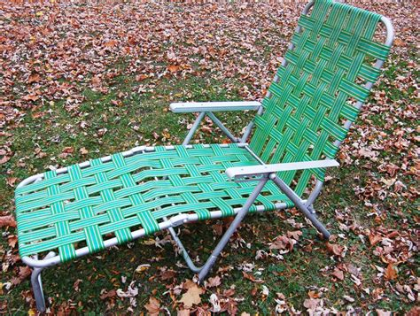 outdoor aluminum web chairs 17 retro outdoor chair carehouse info