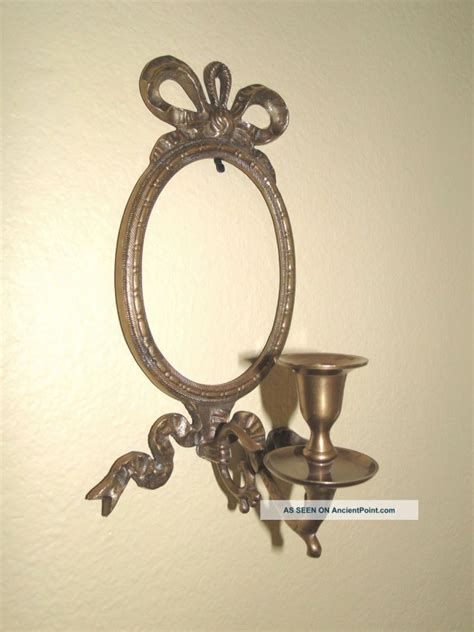 decorative wall sconces candle holders interior decoration decorative wall sconces for